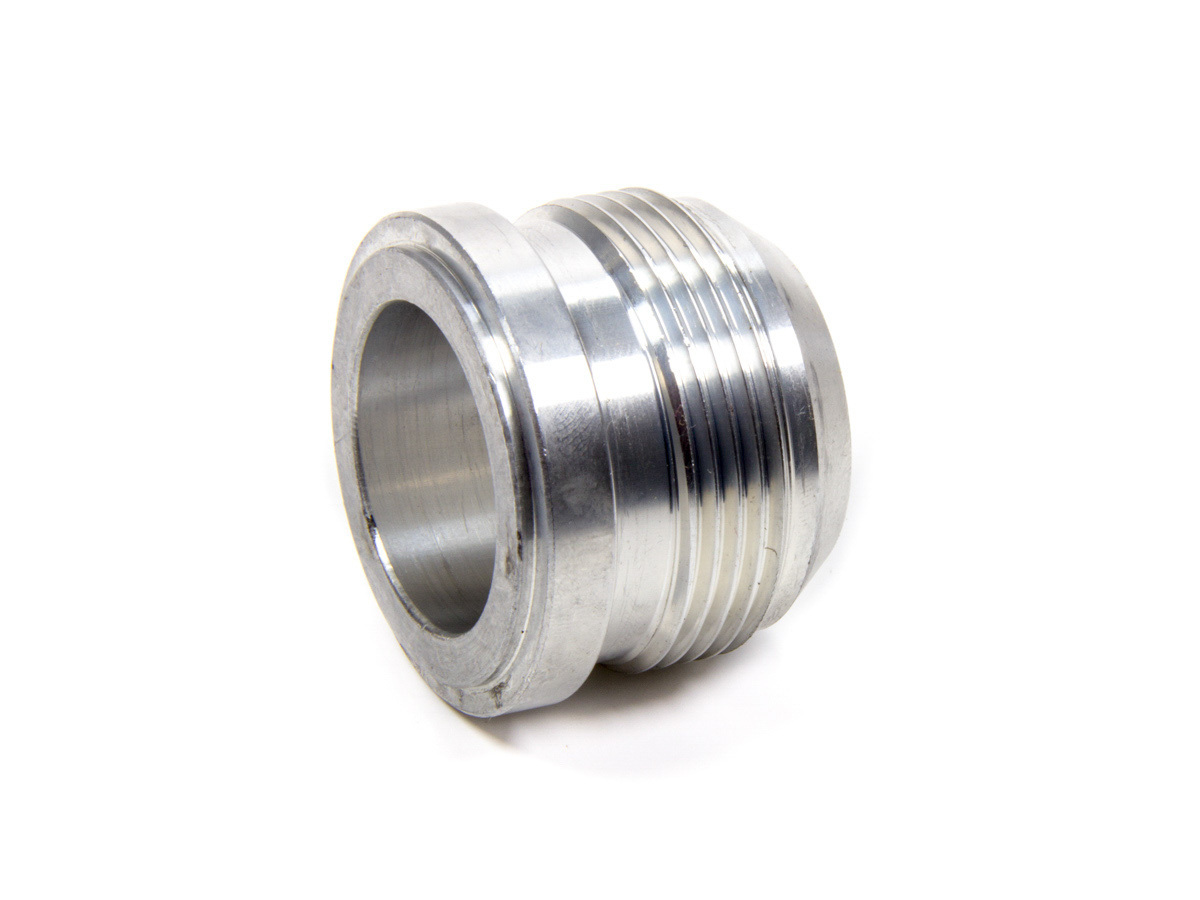 Meziere -20an Male Aluminum Weld-In Fitting