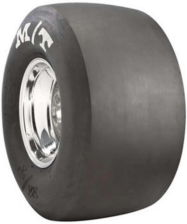 Mickey Thompson 34.5/17.0-16 ET Drag Tire