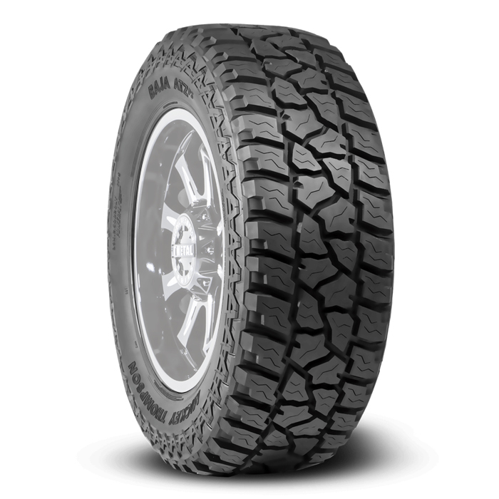 Mickey Thompson LT285/55R20 122/119Q Superseded 04/20/21 VD