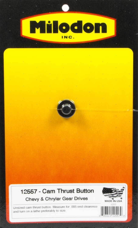 Milodon Thrust Button