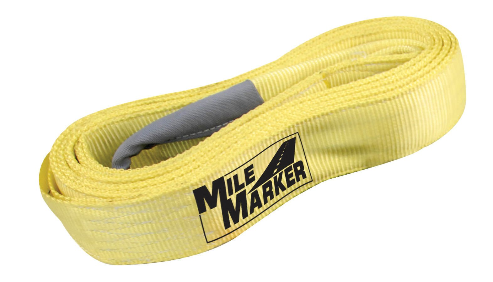 Mile Marker 3in x 15ft ATV Strap