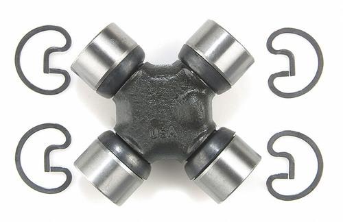 Moog U-Joint 1310 Series Solid