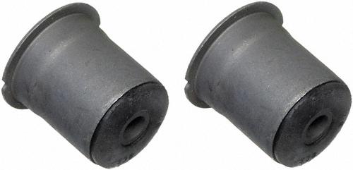 Moog Control Arm Bushing Kit