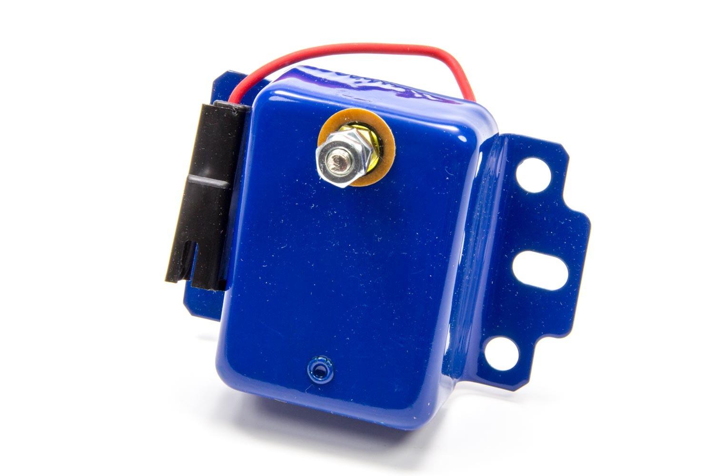 Mopar Performance Voltage Regulator