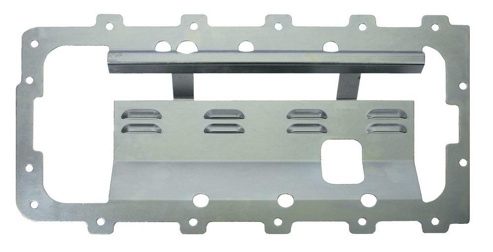 Moroso Windage Tray - Ford 4.6/ 5.4L