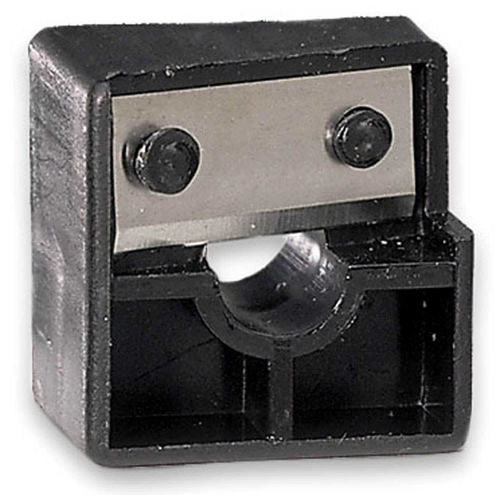 Moroso Wire Stripping Tool