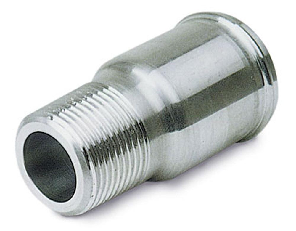 Moroso 1in - 1-1/2in Adapter