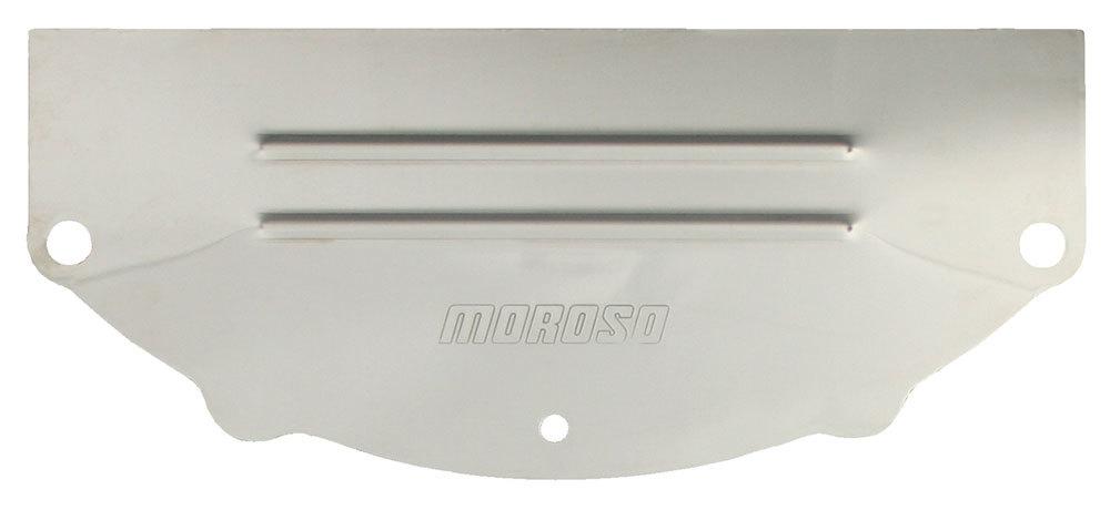 Moroso Flywheel Cover Mopar 5.7/6.1L Hemi