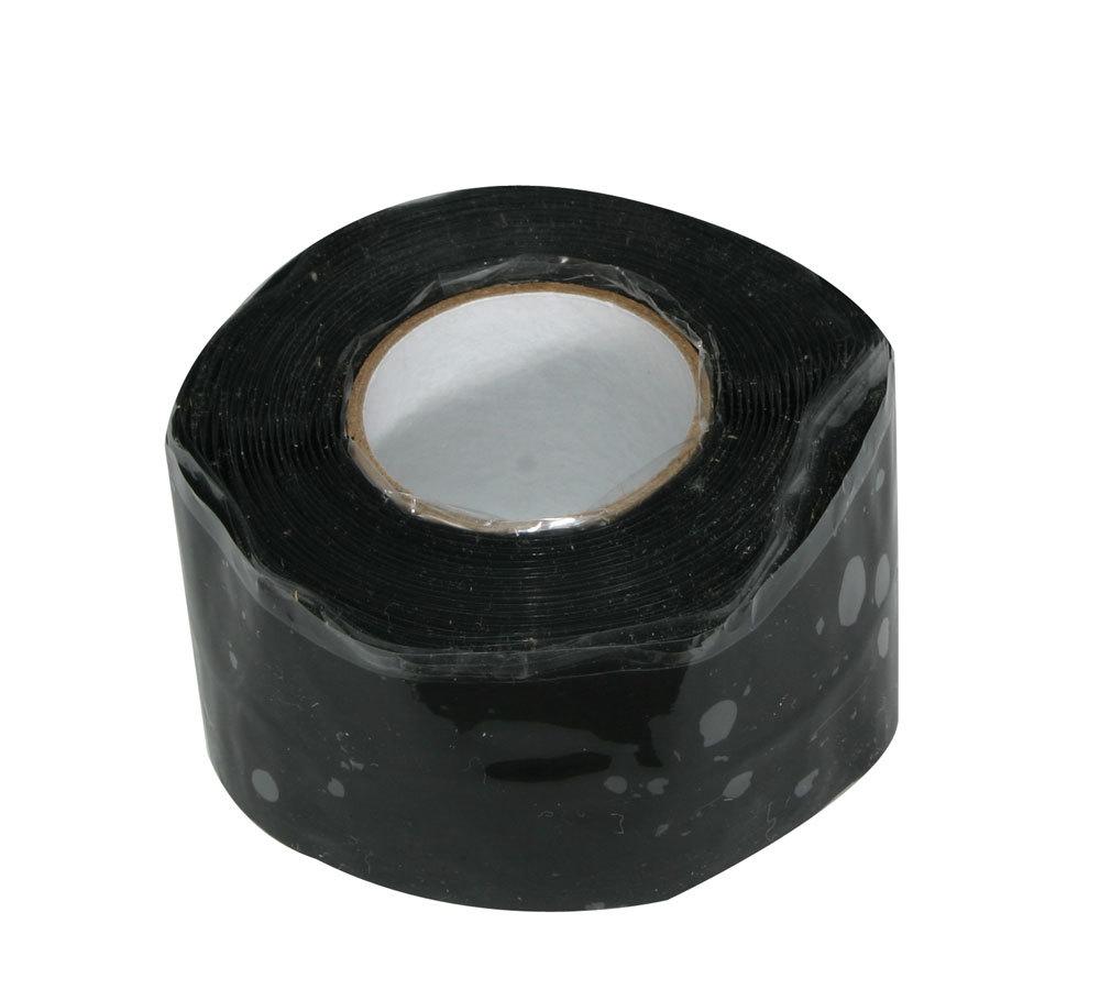 Moroso Self Vulcanizing Tape - 12ft. Roll