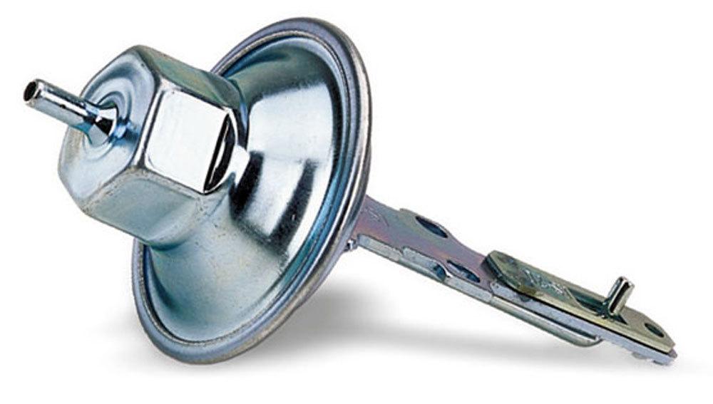 Moroso Adj. Vacuum Advance Kit