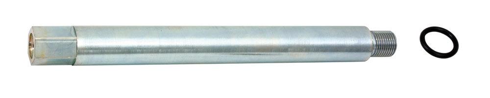 Moroso Leak Down Tester Adapter - OHC