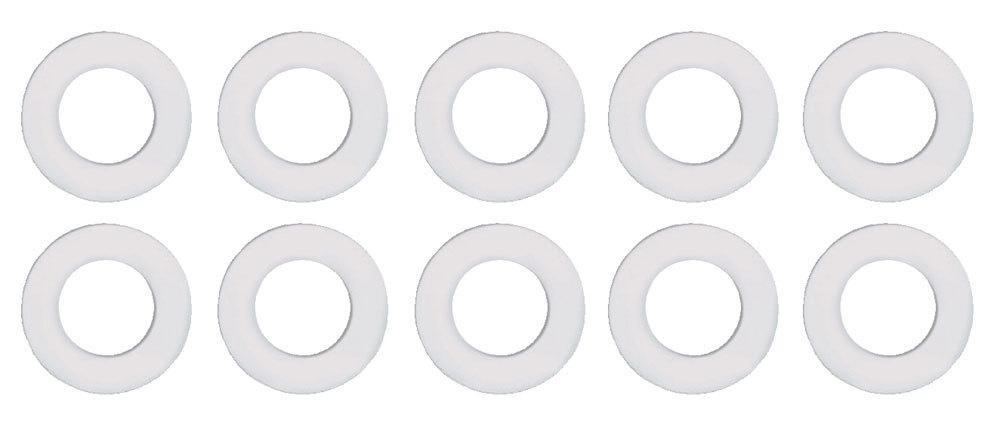 Moroso Drain Plug Washers (10)