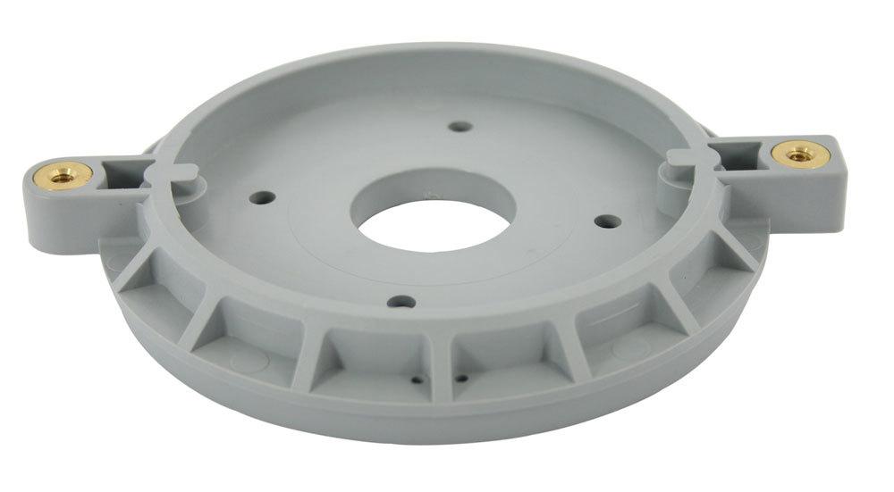 Moroso Distributor Adapter Ring
