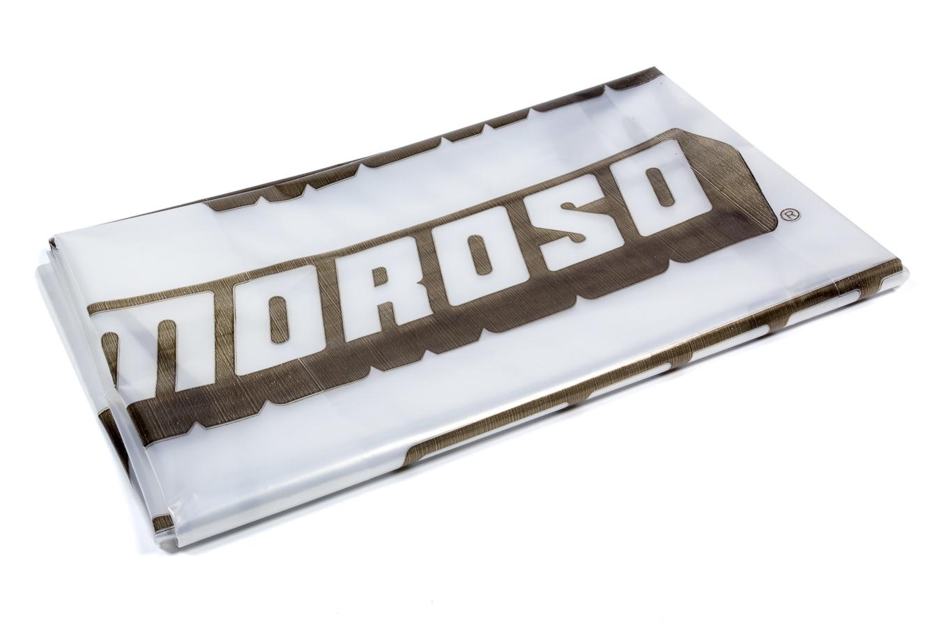 Moroso Engine Storage Bag Extra Large Size