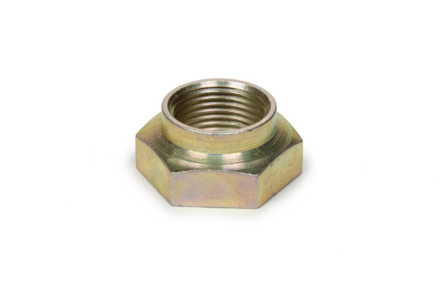 Motive Gear Pinion Nut Toyota S- 7.8 4 CYL.- 7.8 6 CYL