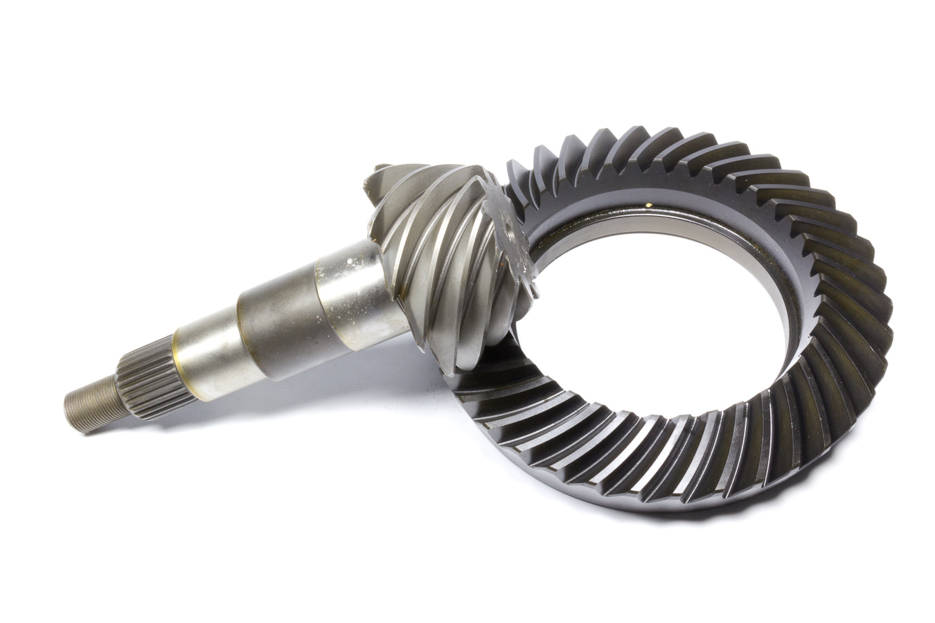 Motive Gear Ford 7.5in Ring & Pinion 3.45 Ratio