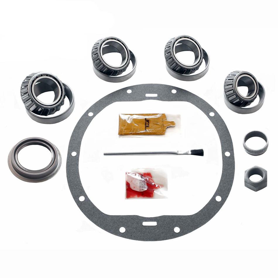 Motive Gear GM 8.5in / 8.6in 99-08 Bearing Kit