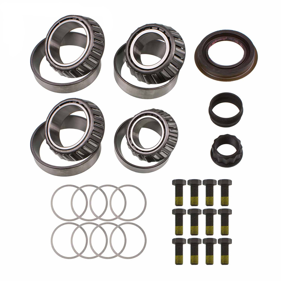 Motive Gear 01-10 GM 11.5in Differe ntial Master Bearing Kit