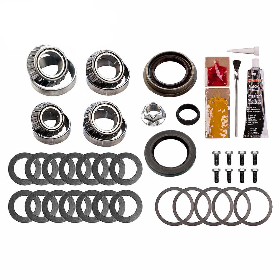 Motive Gear DANA 35 JEEP 80-06 Bearing Kit