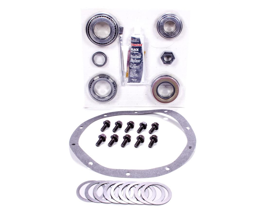 Motive Gear Chrysler 8.25in Bearing Kit