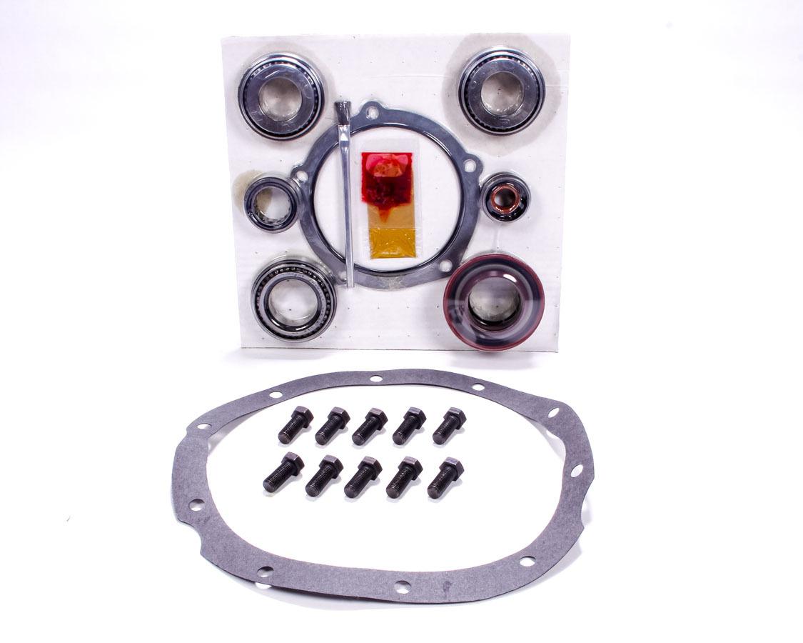 Motive Gear Ford 9in Bearing Kit 28 Spline