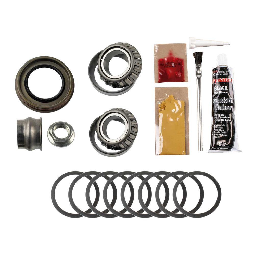 Motive Gear Dana 44(M210) Pinion Bea ring Kit Front Jeep JL