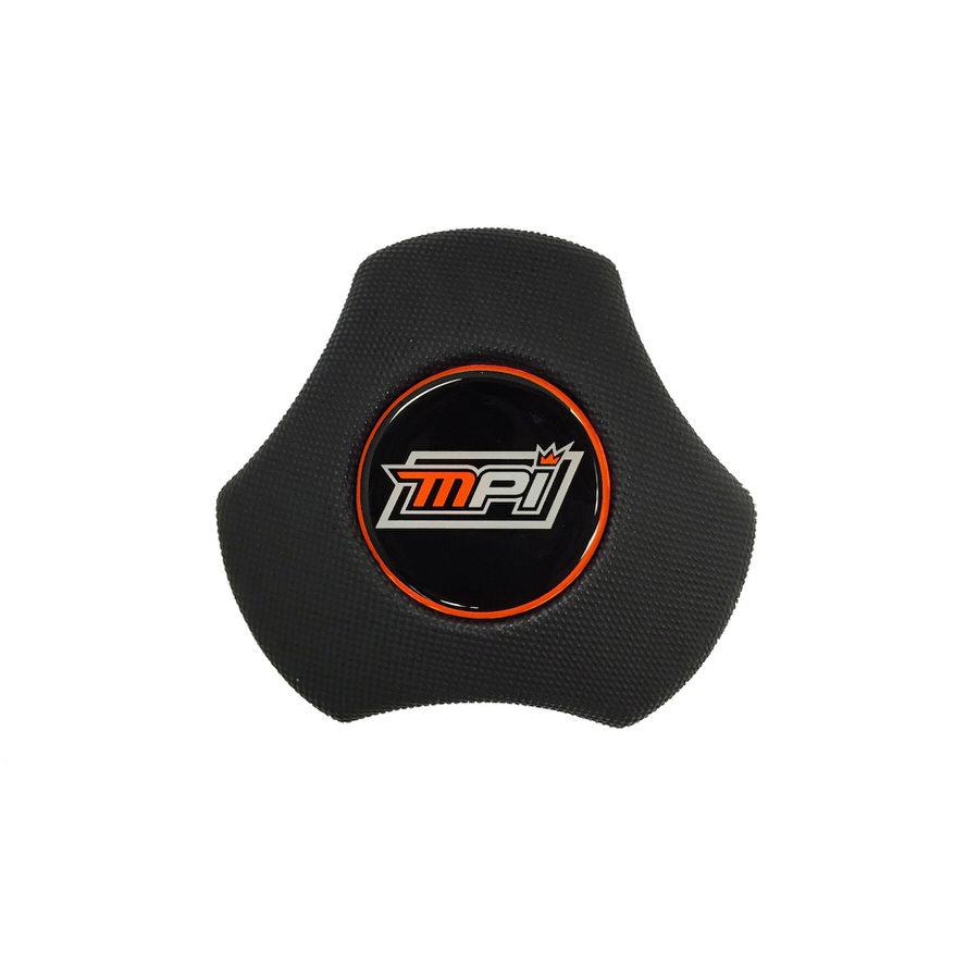 Mpi Usa Polyurethane Centerpiece for MPI-D-15 Wheel
