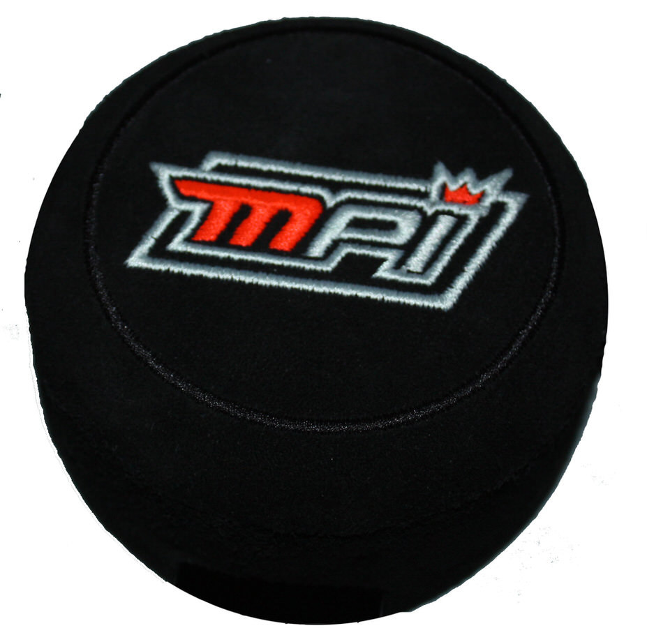 Mpi Usa Center Pad for MP and LM Model Wheels