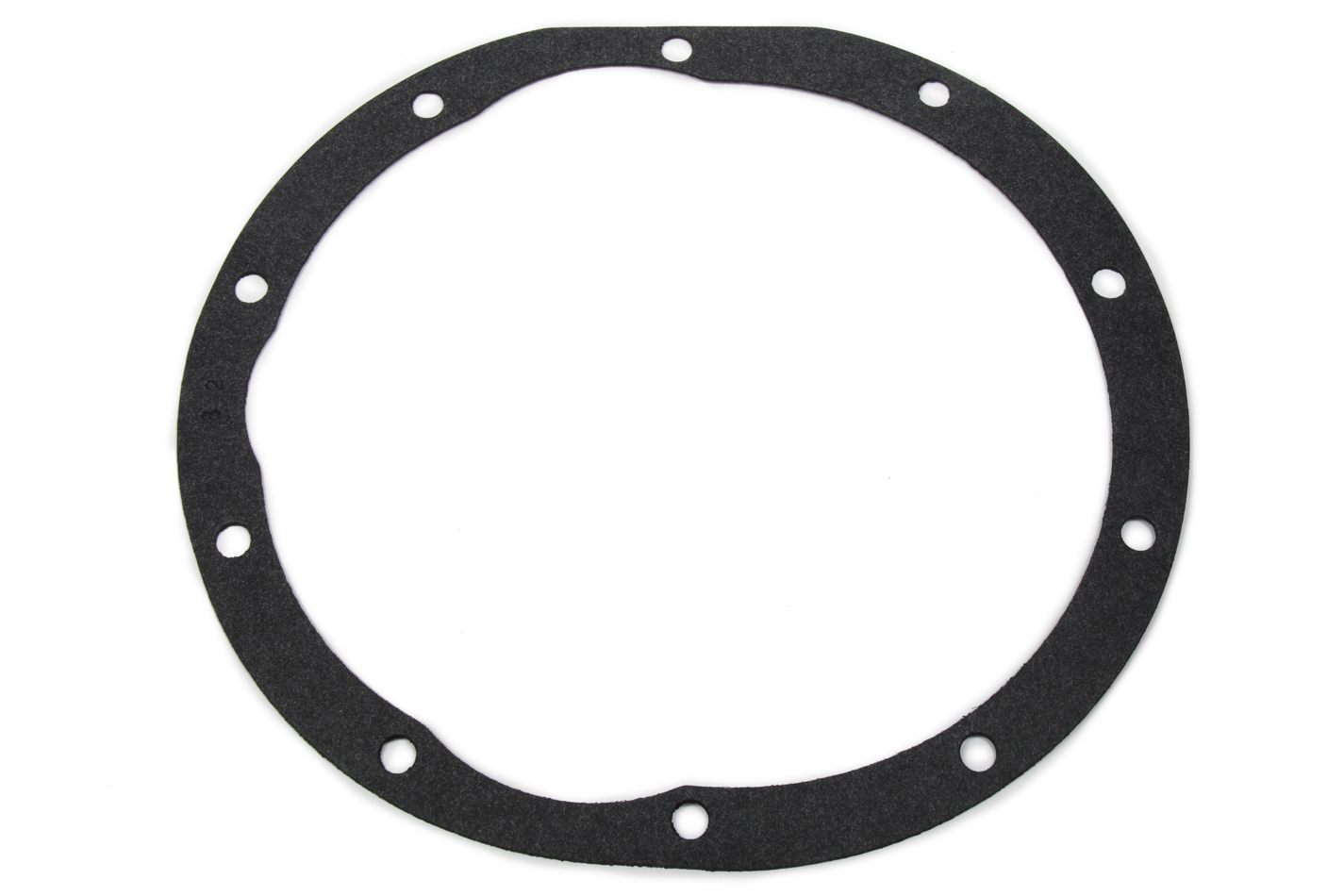 Mr. Gasket Differential Gasket Ford 9in