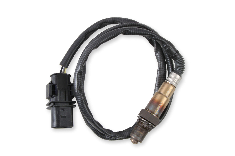 Msd Ignition O2 Sensor - Wideband LSU 4.9 - Power Grid