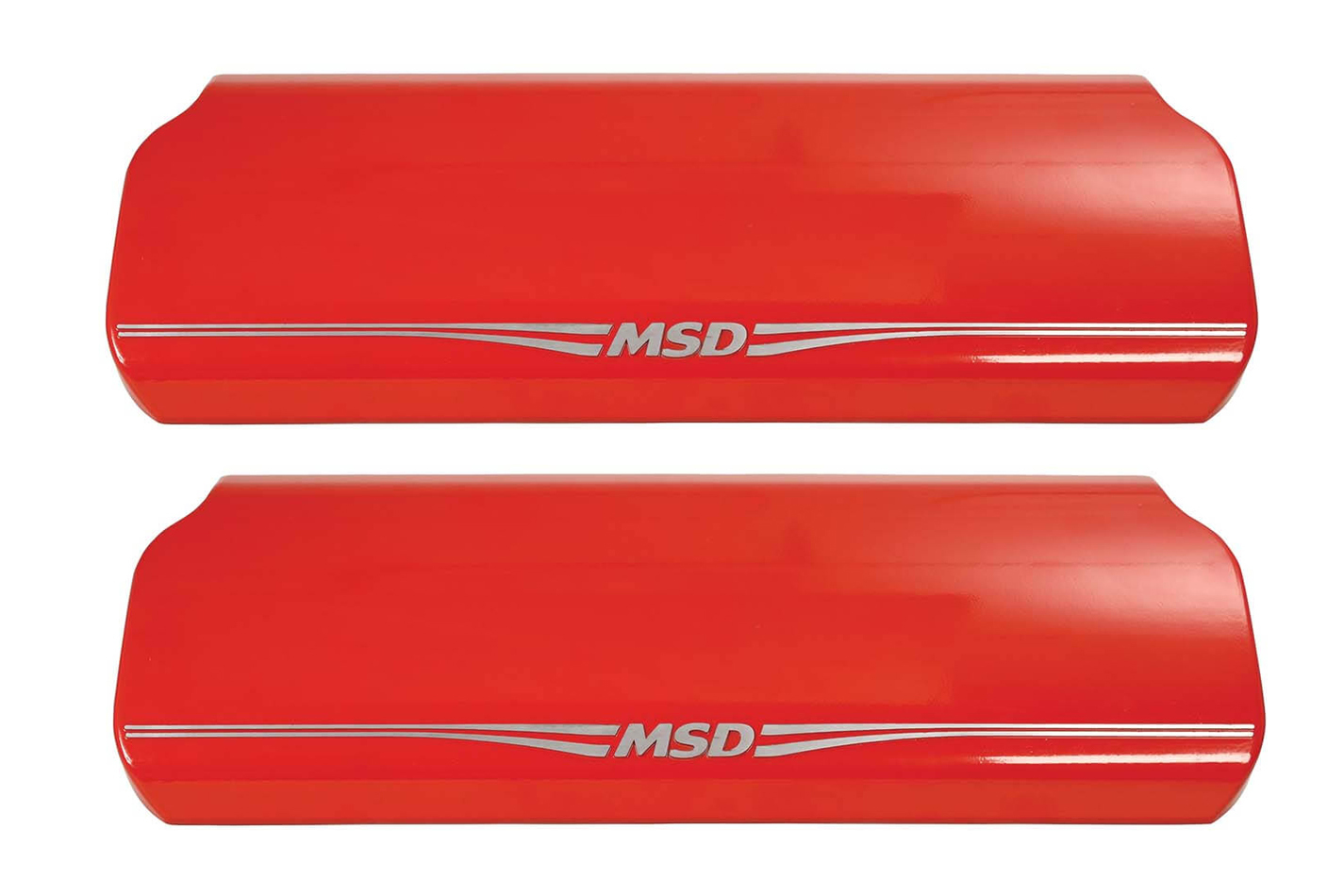 Msd Ignition Atomic LS Coil Cover Discontinued 06/23/21 PD
