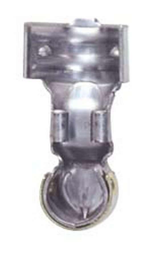 Msd Ignition 90 Deg. Spark Plug Terminals (100pcs.)