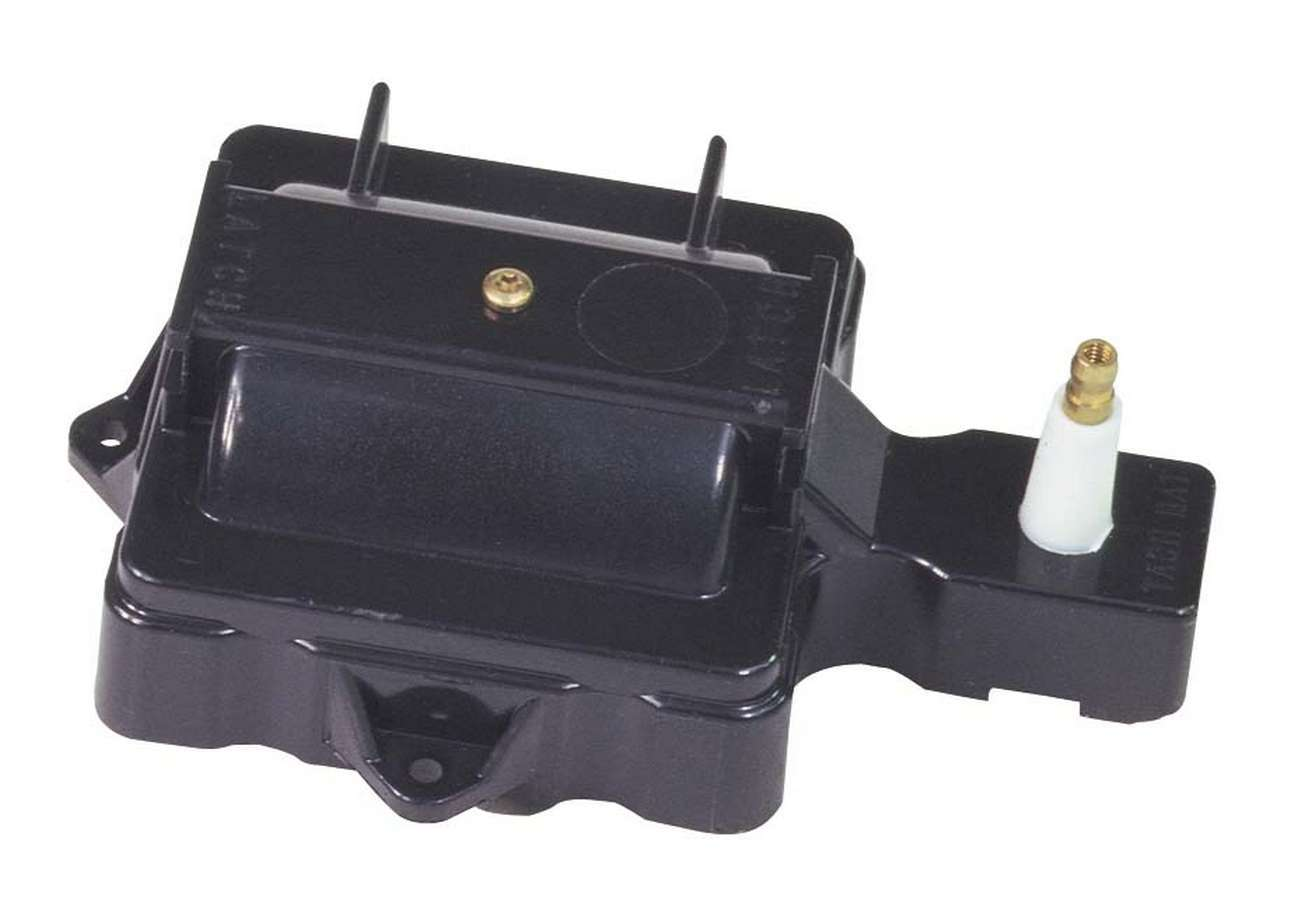 Msd Ignition HEI Dust Cover
