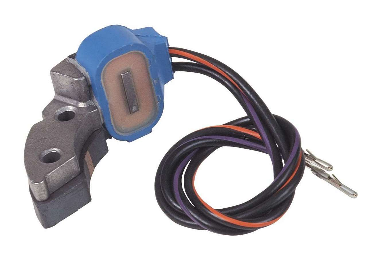 Msd Ignition Msd Magnetic Pick-Up