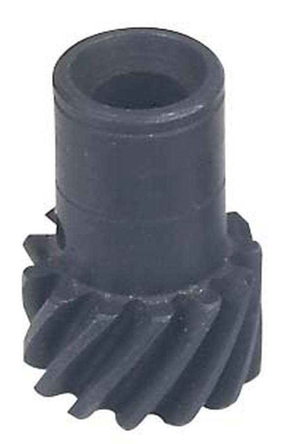 Msd Ignition Distributor Gear Iron .500in Chevy