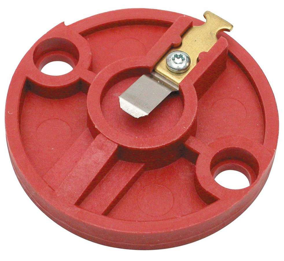 Msd Ignition Low Profile Rotor