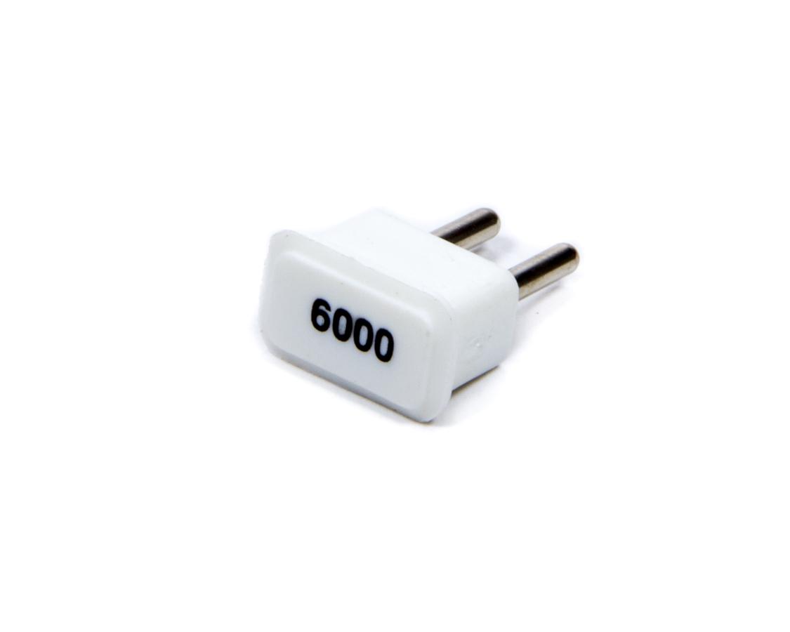 Msd Ignition 6000 RPM Module