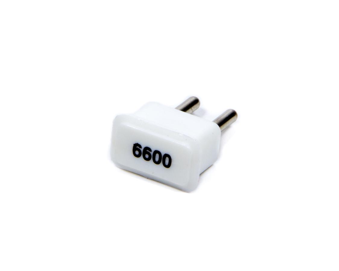 Msd Ignition 6600 RPM Module