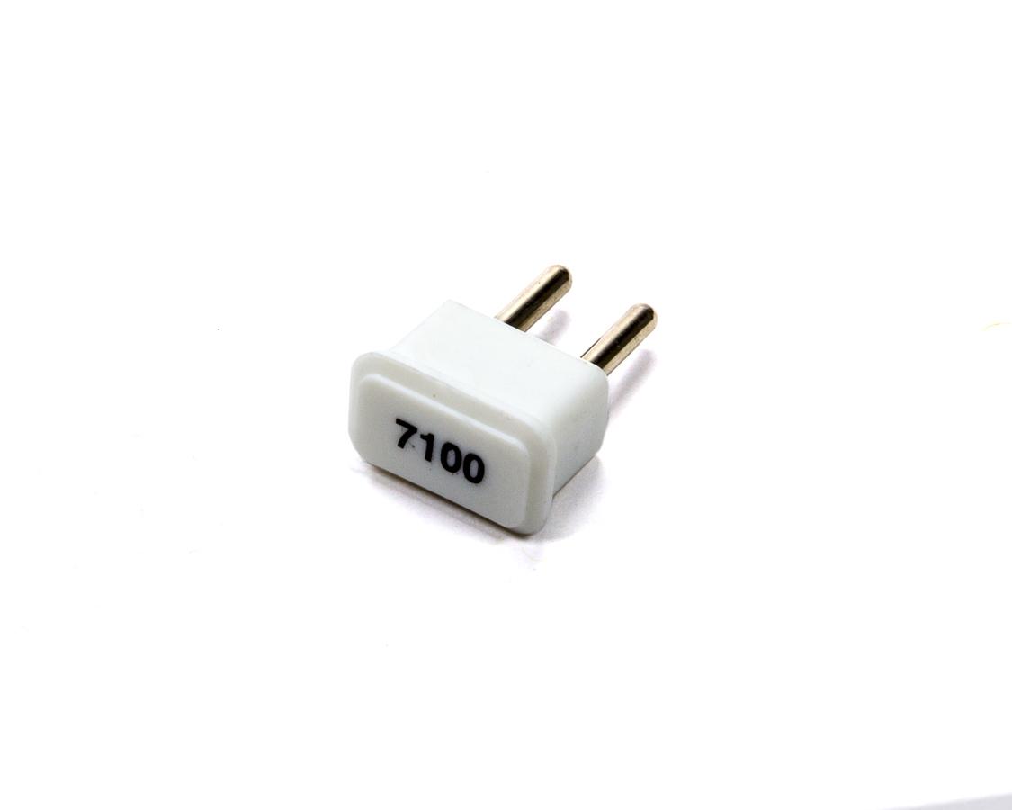Msd Ignition 7100 RPM Module