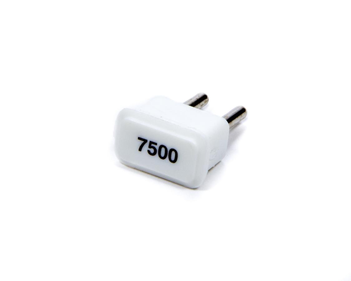 Msd Ignition 7500 RPM Module