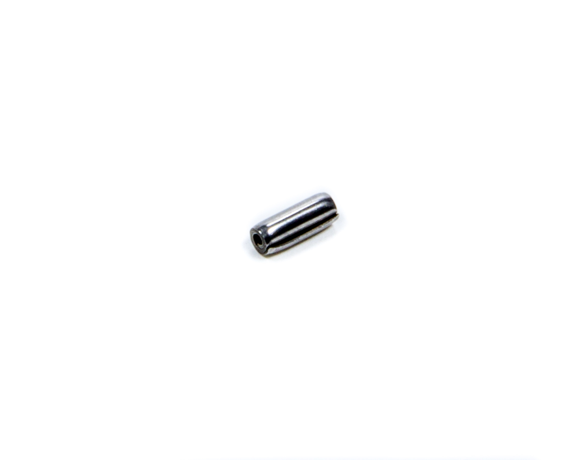 Msd Ignition Replacement Roll Pin