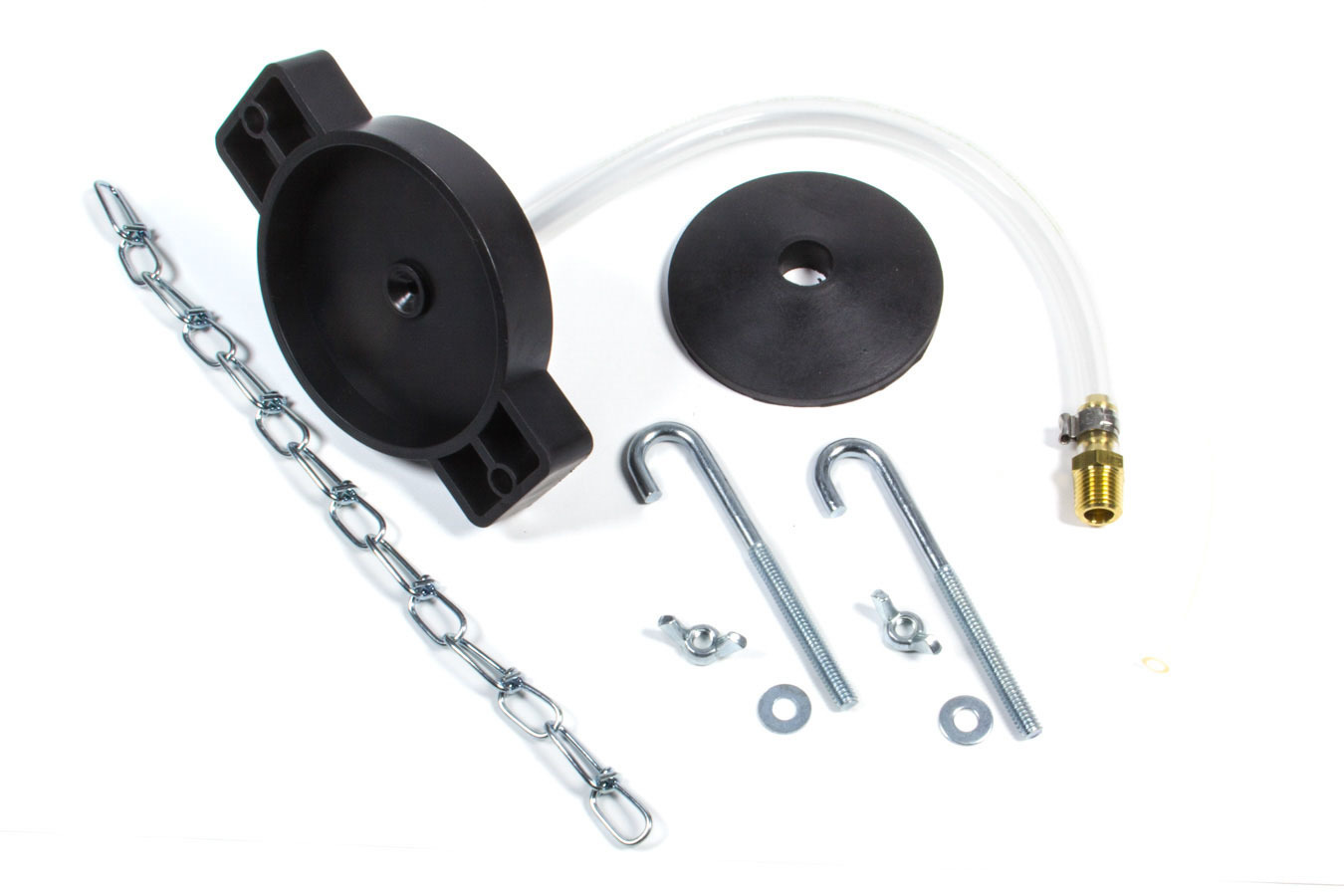 Motive Products Master Cylinder Adapter