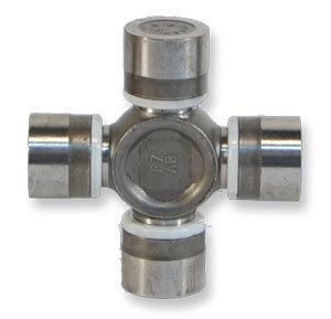 Mark Williams 1350 Series U-Joint Precision