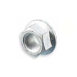 Mark Williams 9in Large Pinion Nut