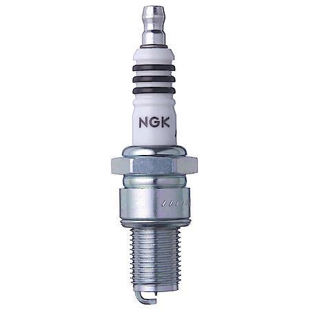 NGK Spark Plug Stock # 6664