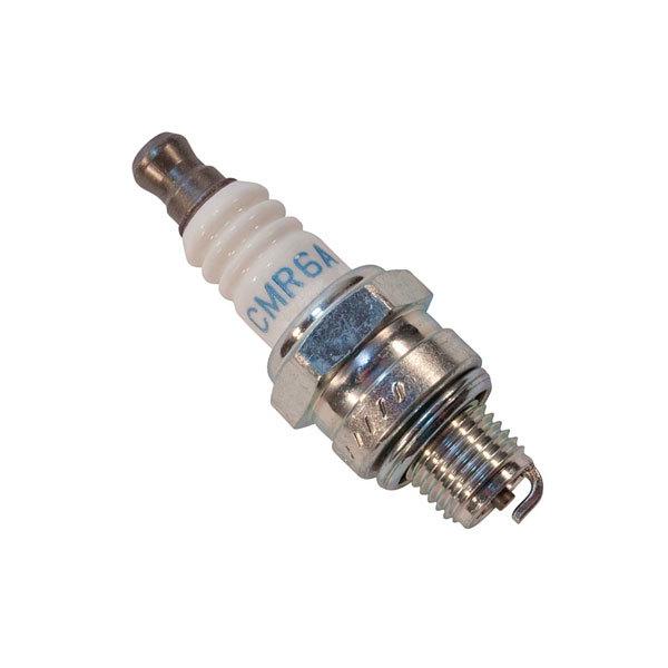 NGK Spark Plug Stock # 1223