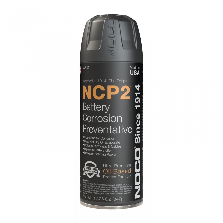 Noco Corrosion Preventative 12-1/4oz