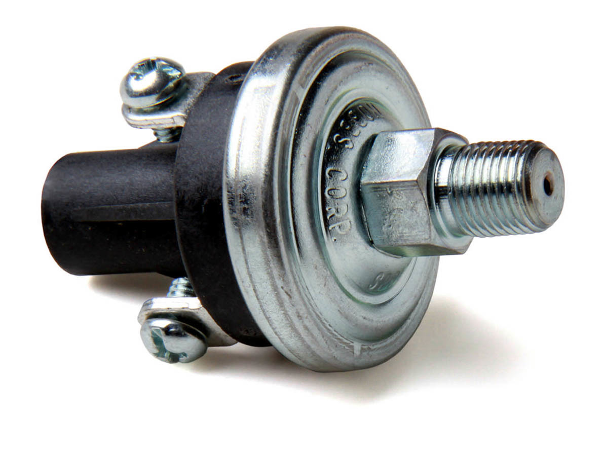 Nitrous Oxide Systems Fuel Pressure Switch - 35psi
