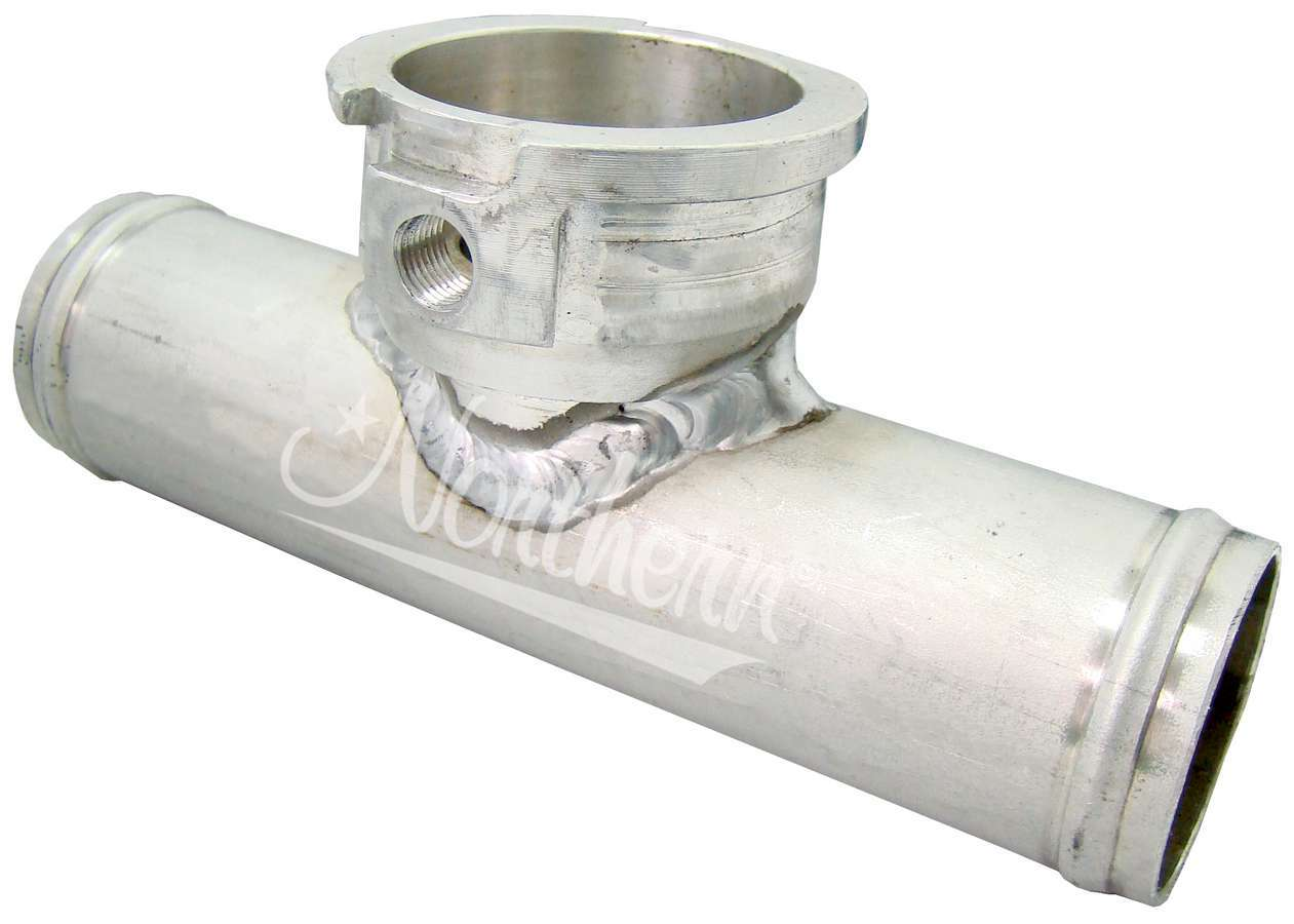 Northern Radiator Cooling System Hose Fill