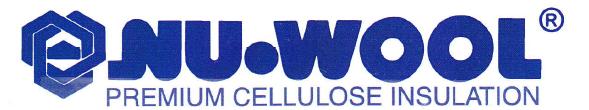 nuwool